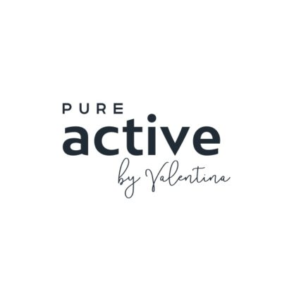 pure active